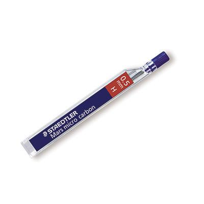 MINE STAEDTLER MARS MICRO 0,5 H