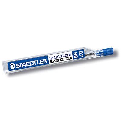 MINE STAEDTLER MARS MICRO 0,7 HB