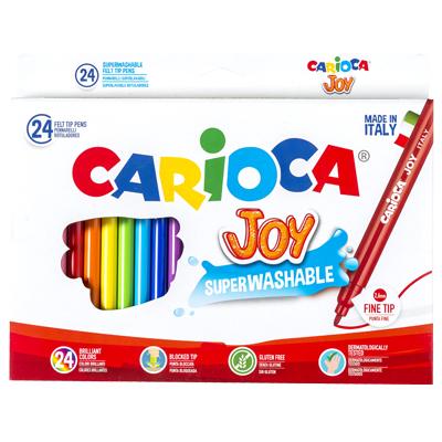PENNARELLI CARIOCA JOY 24