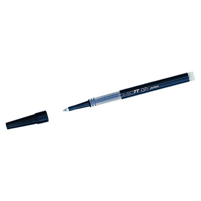 REFILL TOMBOW PBK-LP0X 0,5 NERO