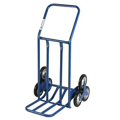 CARRELLO GRANDE VOLUME PER SCALE