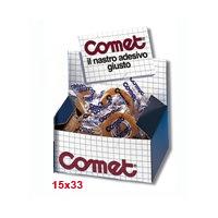 ADESIVO COMET CELLO 15X33