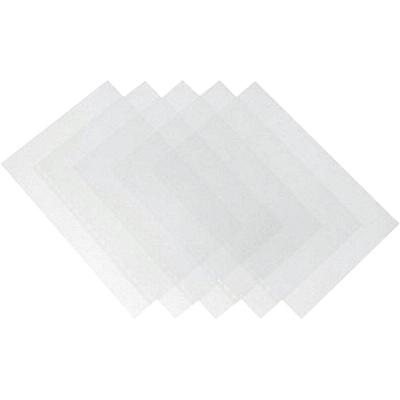 QUADRANTE PVC A4 MY 150 PZ.100