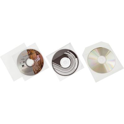 BUSTA PPL UPOCKET X 1 CD PZ.25