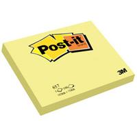 POST-IT 657 76X102