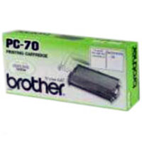 NASTRO TTR BROTHER PC70