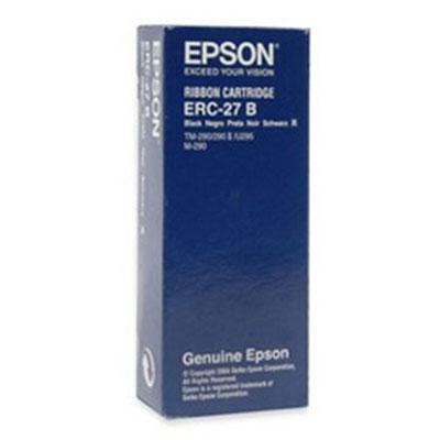 NASTRO EPSON ERC-27B S015366