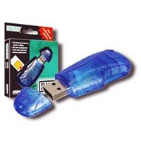 LETTORE EDITOR USB PER BACK-UP SIM TELEF.