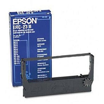 NASTRO EPSON ERC-23B S015360