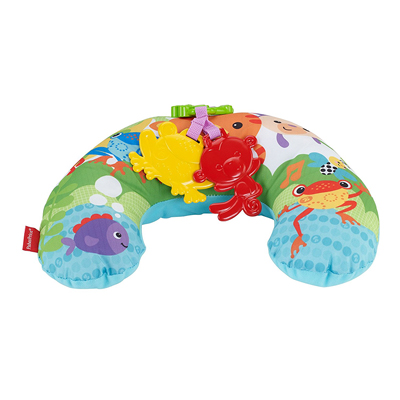 CUSCINO DOLCI SOGNI FISHER PRICE
